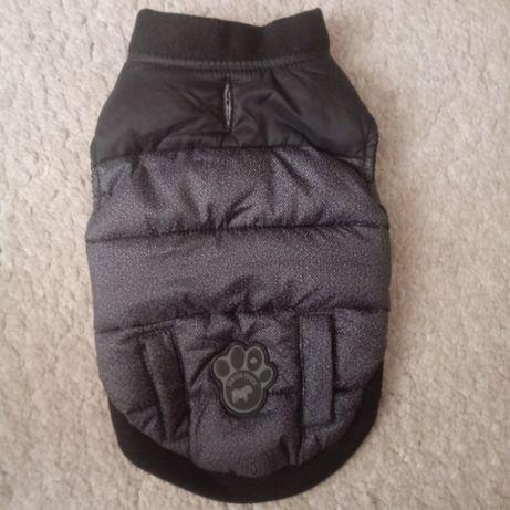 Canada Pooch ubranko kamizelka dla psa