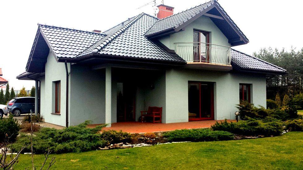 Budowa domu, prace ogólnobudowlane, od A do Z Wrocław - image 1