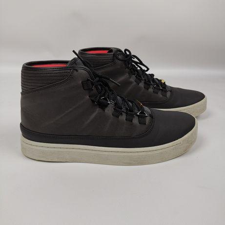 Кроссовки Nike Air Jordan 812877-025 Westbrook 0 Holiday Infrared 23