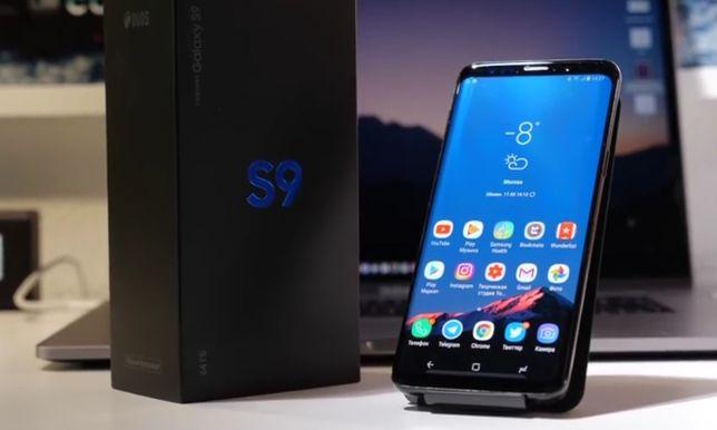 НОВЫЙ Samsung galaxy S9 s9+ s8+ 10plus 10e s10+ note s8