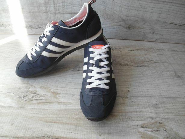Кроссовки адидас (Adidas) р.46 длина стельки 29 см.