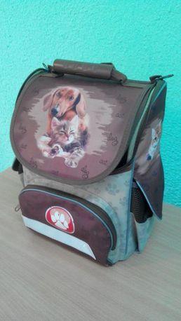 Продам рюкзак для младшей школы