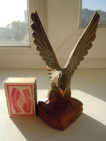Коллекция сувениров из ссср