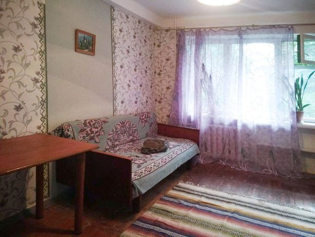 1к ул. Алексеевская 6, КИСИ, Севастопольская площадь, Соломенский райо