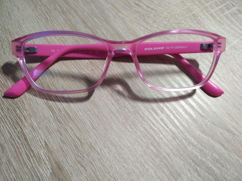 Oprawki do okularów Studzian - image 1