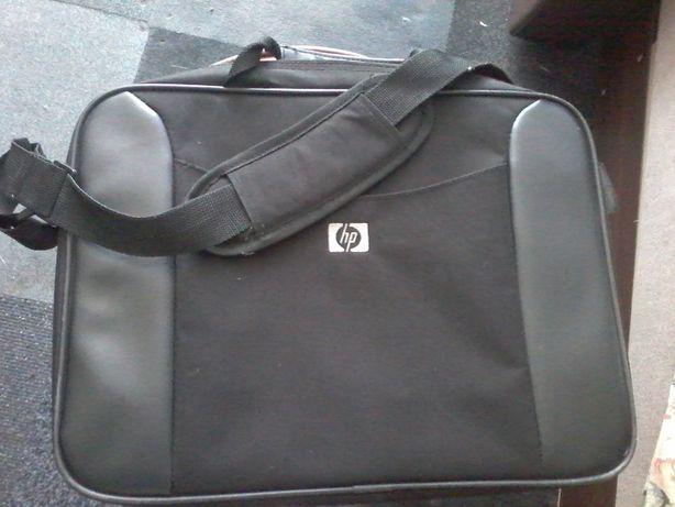 кейс для ноутбука