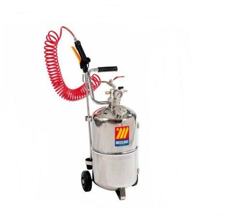 Pulverizador Inox - 24 Litros
