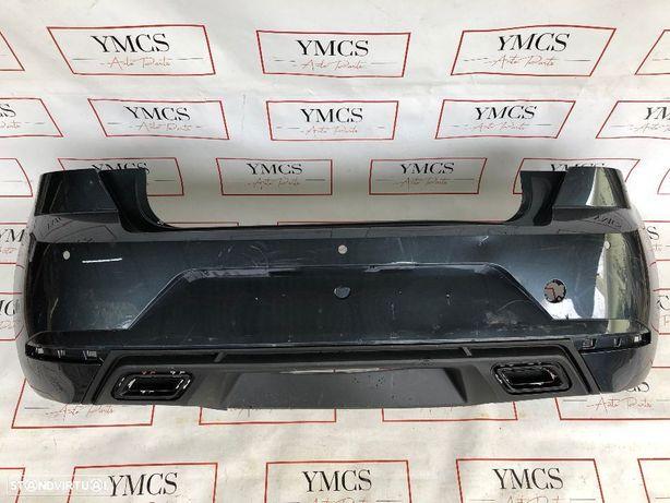 Parachoques Traseiro SEAT IBIZA FR 6F ORIGINAL 6F0.807.568