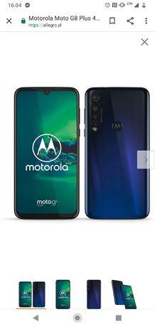 Sprzedam tel Motorola