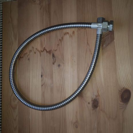^^^ wąż do gazu do kuchenki gazowej ^^^ 120cm ^^^