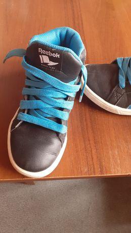 Кросовки осень,ботинки.