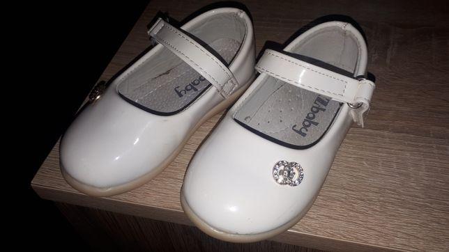 Туфлі, дитяче взуття