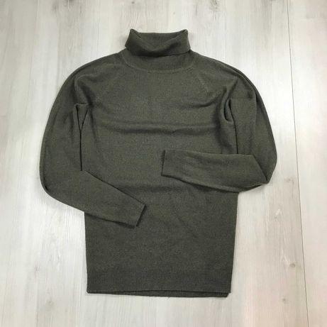 L XL Гольф Bhs кофта толстовка свитер худи свитшот джемпер пуловер