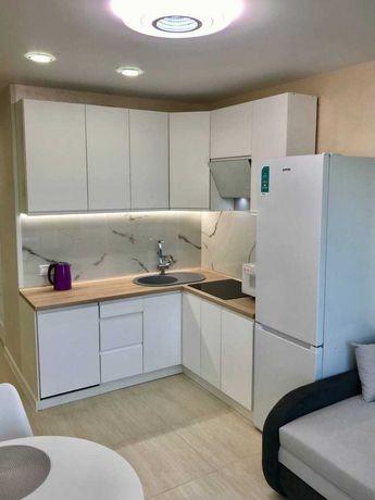 Продам 2-х комнатную квартиру в ЖК 5 Континент