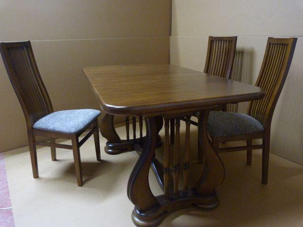 Продам столы новые