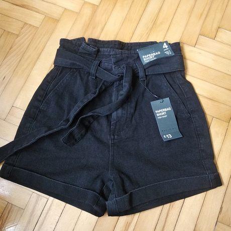Шорти джинсові  Primark