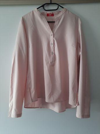 Koszulka bluza sukienka spodnie koszula