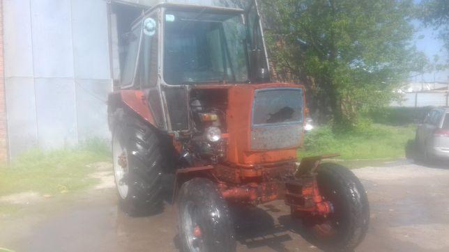 Продам трактор  Юмз 6кл 1999года