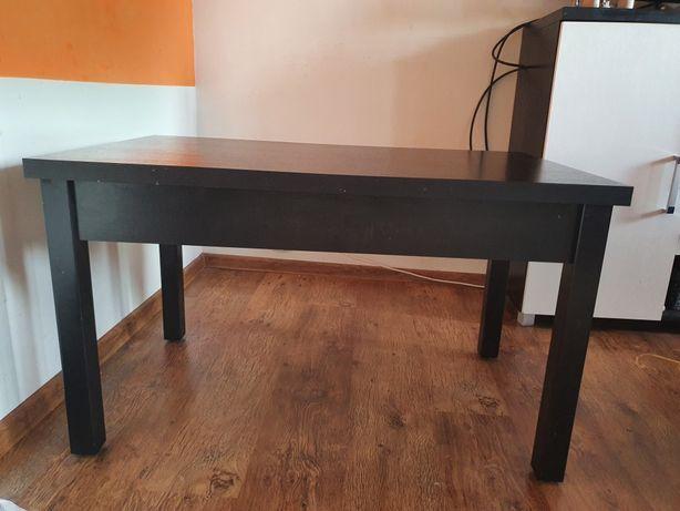 Stolik ława stolik kawowy