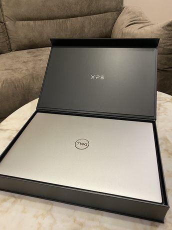 Новий DELL XPS 9700 64gb/1Tb