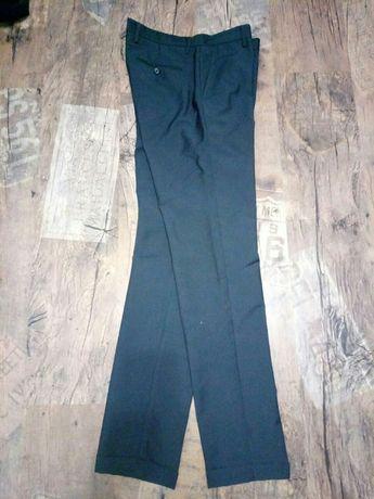 Классические брюки Gloria jeans для мальчика 13-14 лет