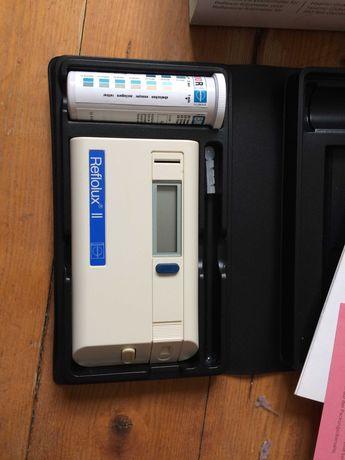Глюкозометр с Германии