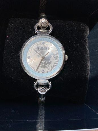 Часы Versace Versus