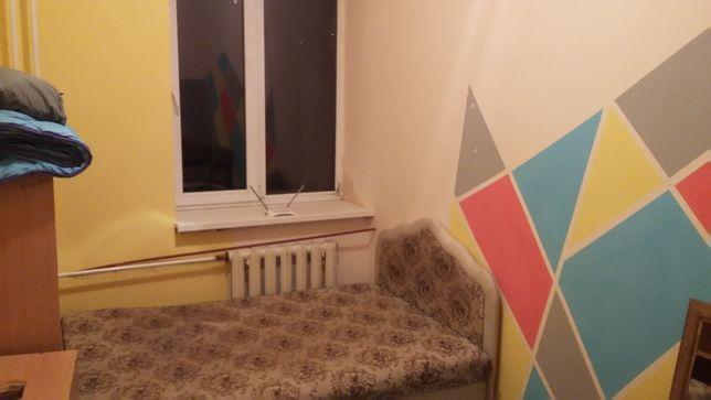 БЕЗ КОМИССИИ комната в доме с. Тарасовка (маршрутки до Киева и Боярки