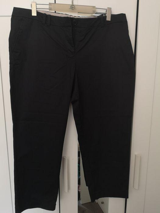 Spodnie chinos nowe. Gliwice - image 1