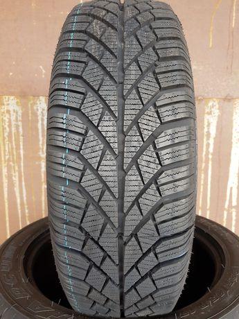 Зимові шини Profil 195/60/15 Pro Snow Ultra наварка. Польща, гарантія