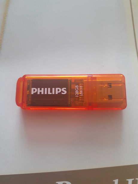 USB 128GB Philips