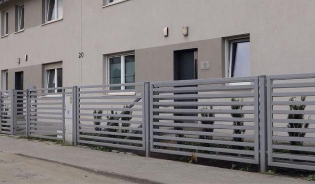Od wrzesnia wolne Mieszkanie wynajem 100 m2 3/4 pokojowe Lubon Lasek