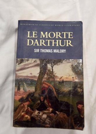 """Le Morte Darthur"", Sir Thomas Malory"