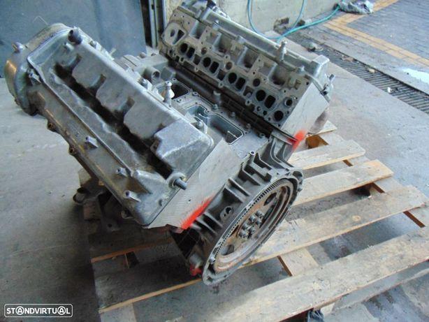 Motor MERCEDES S 400 CDI 4.0L 250 CV - 628960