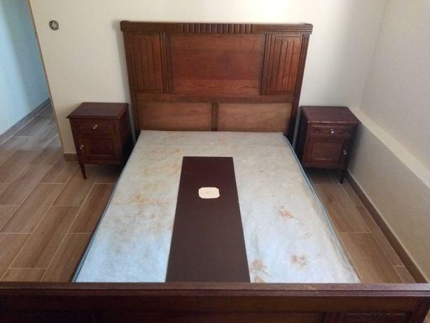 Vários móveis usados em bom estado (em 6420 Vila Franca das Naves)