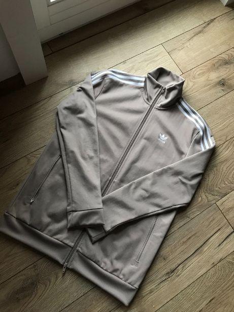 Nowa bluza Adidas Primeblue Classic rozm. M- najnowsza kolekcja