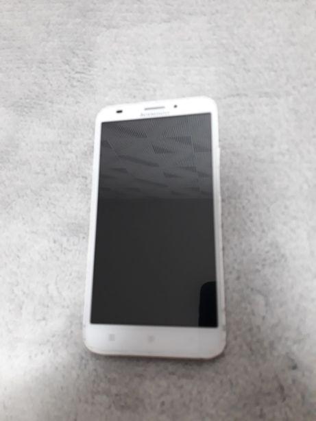 мобильный телефон Lenovo A916