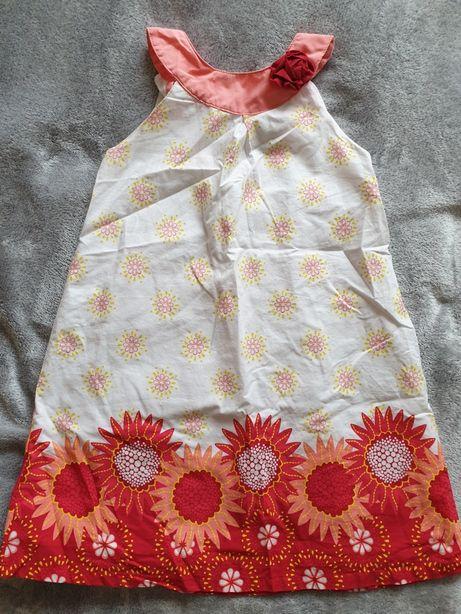 Sukienka Penelope TK MAX