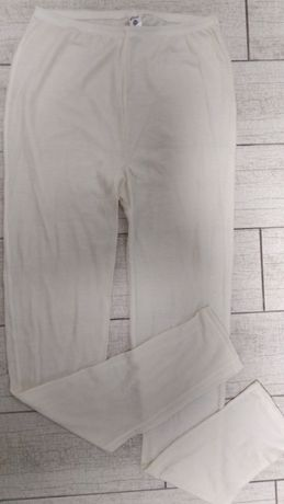 Joha новые термо штаны легенсы шерсть мериноса 100% XS S XL М женские