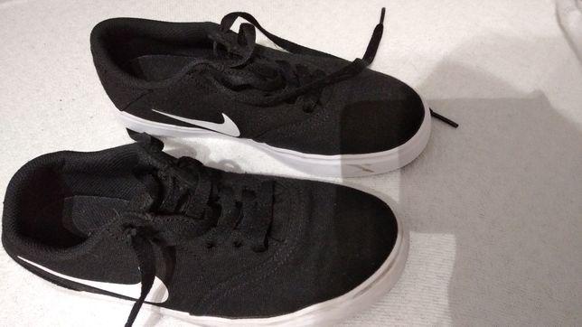 Tenisówki Nike r.36