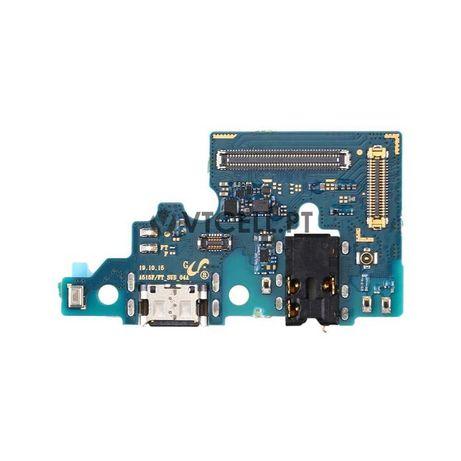 Placa / Módulo / Conector de carga para Samsung Galaxy A51 / A515
