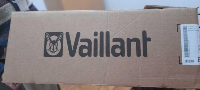 Esquentador Vaillant TurboMag Pro-Mag 145/1 3R 14Litros