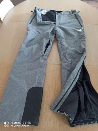 Spodnie narciarskie męskie 4F SPMN900P PEONGCHANG rozmiar XL