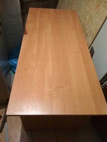 Ława stolik stół drewniany
