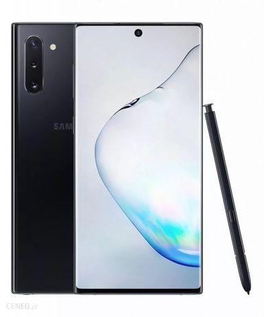 Zamienię Samsunga Note 10 na Iphone Xs.