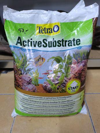 Tetra Active Substrate 6l / SKLEP SKALAR