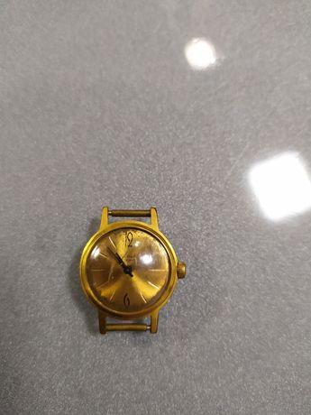 Часи годинник slava jewels AU