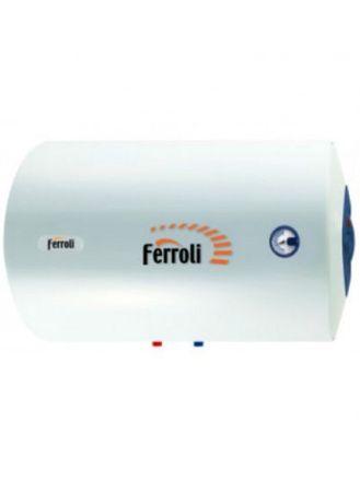 Водонагреватель ferroli срочно!