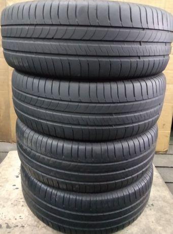 Opony letnie 215/60 R16 Michelin Energy Saver+