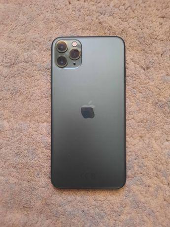 Iphone 11 pro Max 64 Unlock